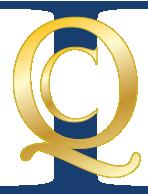 Logo 1 PNG - WEB