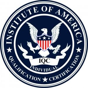 IQCIA_logo
