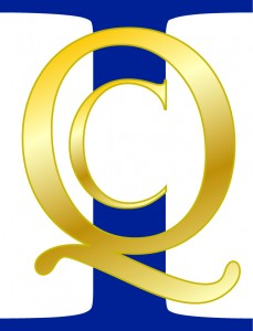 Logo 1 JPEG